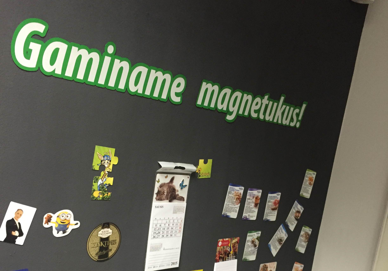magnetine-siena