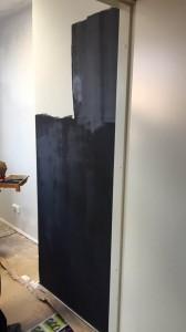 magnetines-sienos-paruosimas