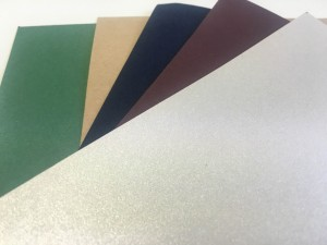 dekoratyvinis popierius