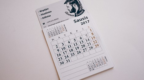 magnetas kalendorius2